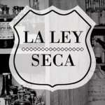 The Prohibition o Ley Seca en EEUU