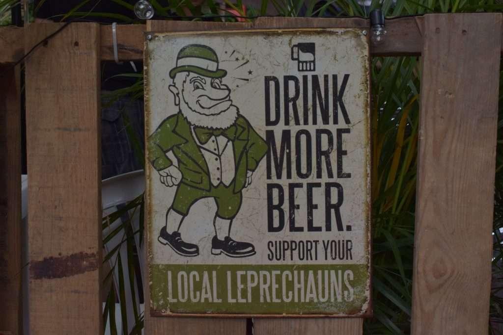 apoya tu productor local