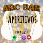 Qué es un APERITIVO | Podcast: Detrás del Bar. Ep.: 15