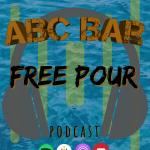QUÉ es el FREE POUR | ABC Bar