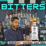 bitters diferencias, usos y como haccerlos