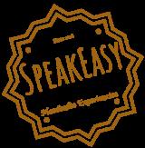 Speakeasy Bar – ¡Mezclando Experiencias!