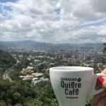 Evento Caracas Quiere Café
