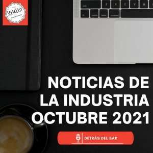 tendencias industria