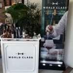 World Class Competition en República Dominicana