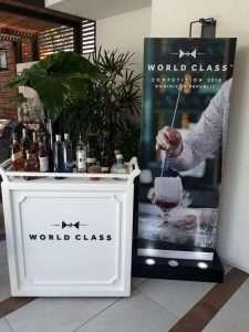 World Class RD