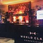World Class Competition en República Domincana Parte 2