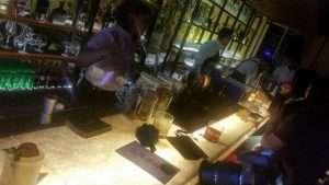 bar-guest-bartender