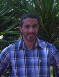 Eleazar Herrera