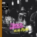 rush en el bar